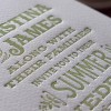 vintage-letterpress-wedding
