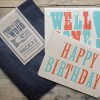 3-pack-letterpress
