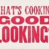 What&#039;s-Cooking