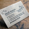 sarah-mason-letterpress-business-card